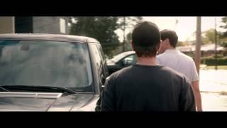 99 Homes - Trailer