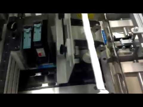 Accufast P4 - Large Carton