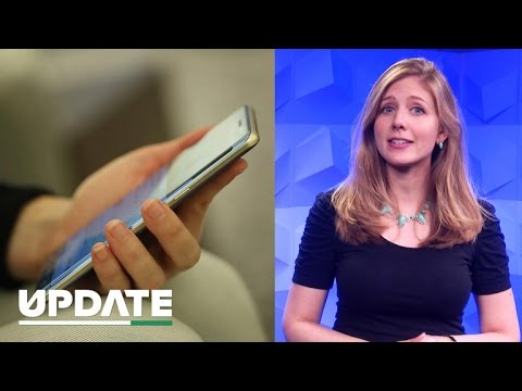 Don't use Galaxy Note 7 on airplanes, warns FAA; Samsung recalls 2.5 million smartphones