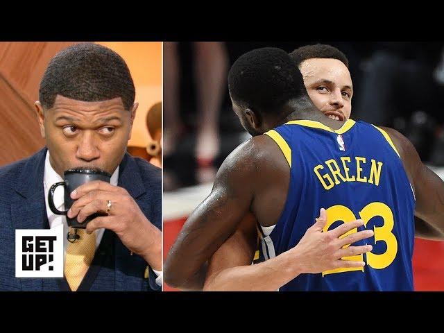 NBA/KD傷情不樂觀 恐將缺席總冠軍賽首戰