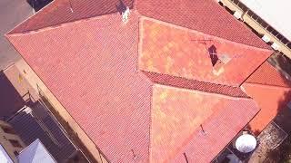 AOA Aerial Operations Australia