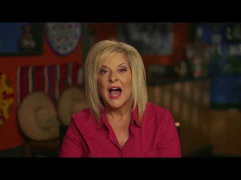 PSA with Nancy Grace