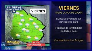 pronostico-del-tiempo-para-uruguay-viernes-070220.jpg