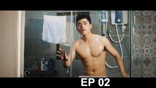 EP02 [PHIM ĐAM MỸ - BOY LOVE] NHỮNG CHÀNG TRAI SÂN CỎ - FOOTBALL GUYS | ASIAD 2018 | U23 VN