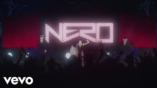 Nero「Into The Night」