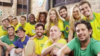 حقائق لا تعرفونها عن البرازيل بلاد السامبا وكرة القدم ! ...