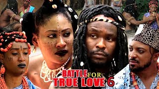 Battle Of True Love Season 6 - (New Movie) 2018 Latest Nigerian Nollywood Movie Full HD | 1080p - YouTube