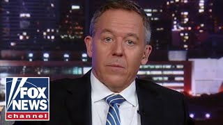Gutfeld: Unstable maniacs get to attack citizens freely