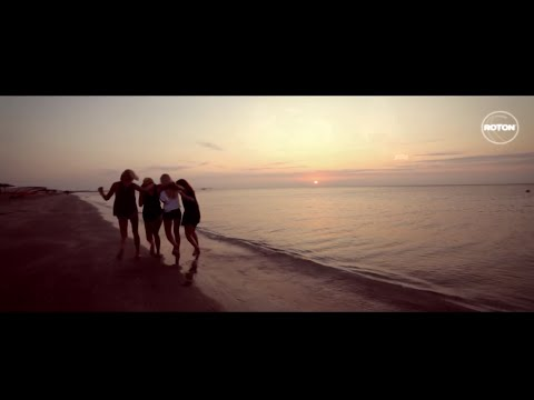 Blaxy Girls - Ma mut la mare (Official Video)