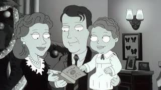 Family Guy gay bell