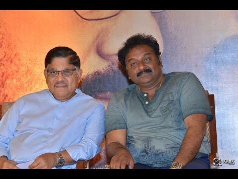 Khaidi-No-150-Movie-Press-Meet
