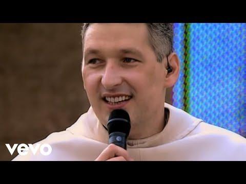Baixar Padre Marcelo Rossi - Pai Nosso (Video Ao Vivo)