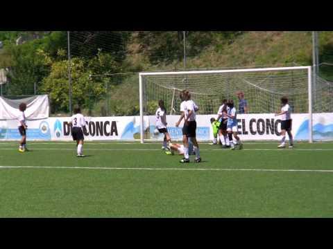 Team UK Elite Spain 2012 Trailer