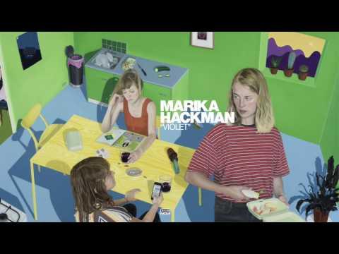 Marika Hackman - Violet