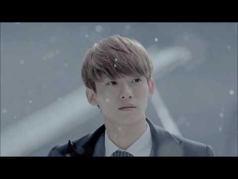 Exo ballad song