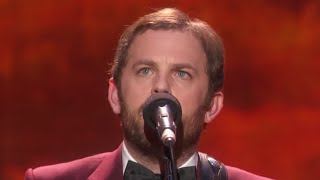 Kings Of Leon - Take It Easy (The Eagles Cover)