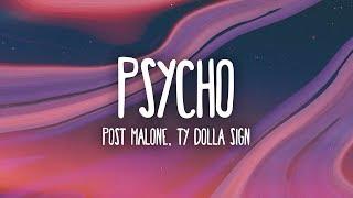post-malone-psycho-lyrics-ft-ty-dolla-ign.jpg