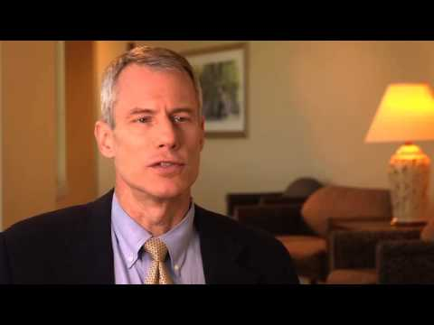 William Andrew, MD, OB/GYN: Cesarean Delivery