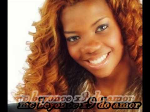 Baixar Mc Beyonce  X9 do Amor  NOVA 2013