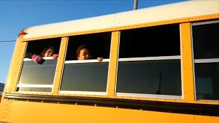 Why Kids Got Trapped on Kansas School Bus