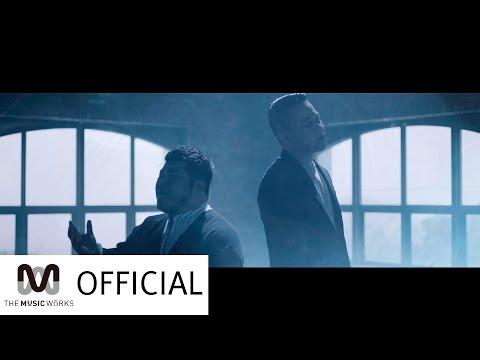 길구봉구X하동균 (GB9XHA DONG QN) - 그래 사랑이었다. (Beautiful) Music Video
