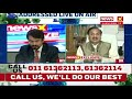 BJP MP DR. MAHESH SHARMA SPEAKS TO NEWSX | #CoronaActionPlan | NewsX  - 11:06 min - News - Video