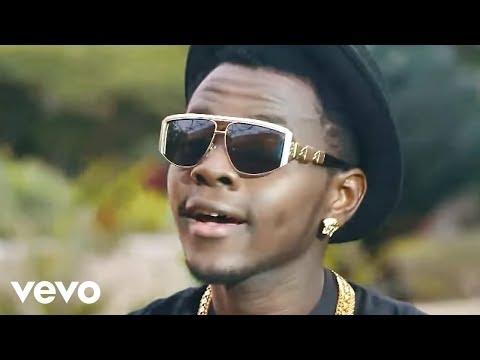 Kiss Daniel - Woju ft. Davido, Tiwa Savage (Official Remix Video)