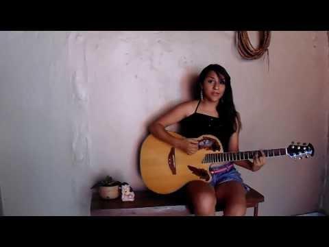 Baixar Amanda Valverde - Lepo lepo (Resposta)