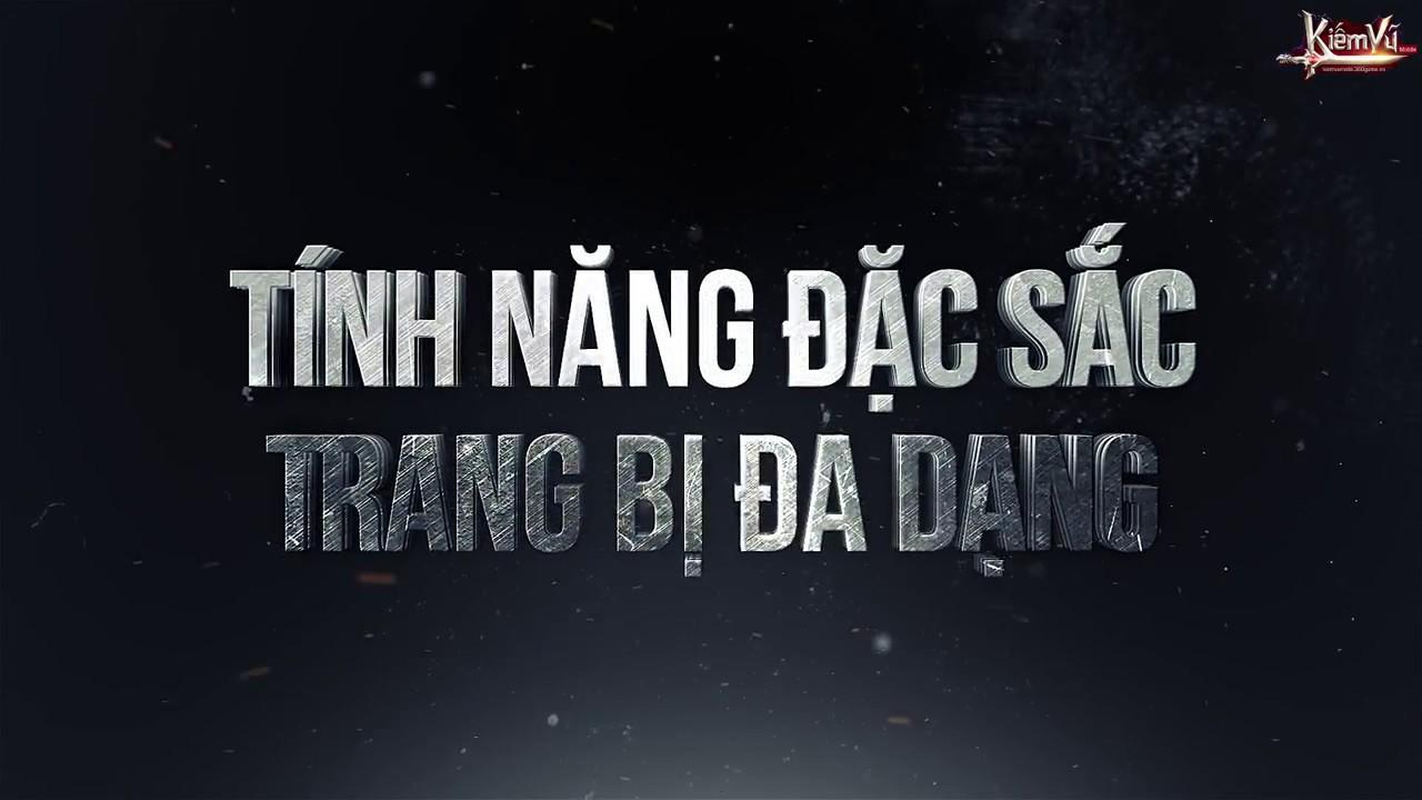 Chơi Kiếm Vũ VNG on PC 2