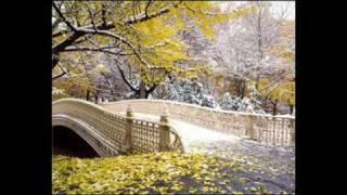 Nếu 1 ngày bạn buồn và muốn khóc - www.thuexehanoi.vn -.wmv