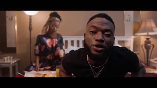 Dremo feat. Davido - Kpa (Official Video)