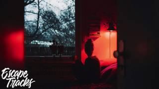 H.I.M. - Lights Out