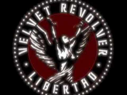 Baixar Psycho Killer (Talking Heads Cover) By Velvet Revolver