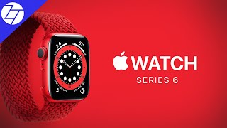 Apple Watch Series 6 vs SE - 30 Things You NEED to KNOW!