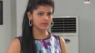 Karthika Deepam ( కార్తికదీపం) - - Episode 15 ( 1 - Nov - 17 )