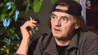Яак Йоала – Хвост кометы, 2002