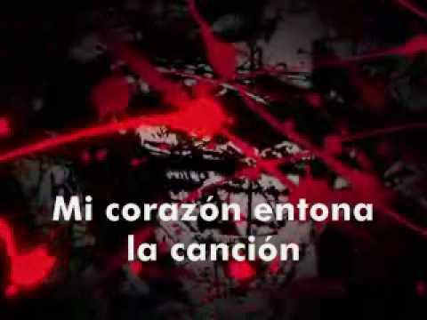 HIMNO 393 SEÑOR MI DIOS - Música Cristiana   Musica.com