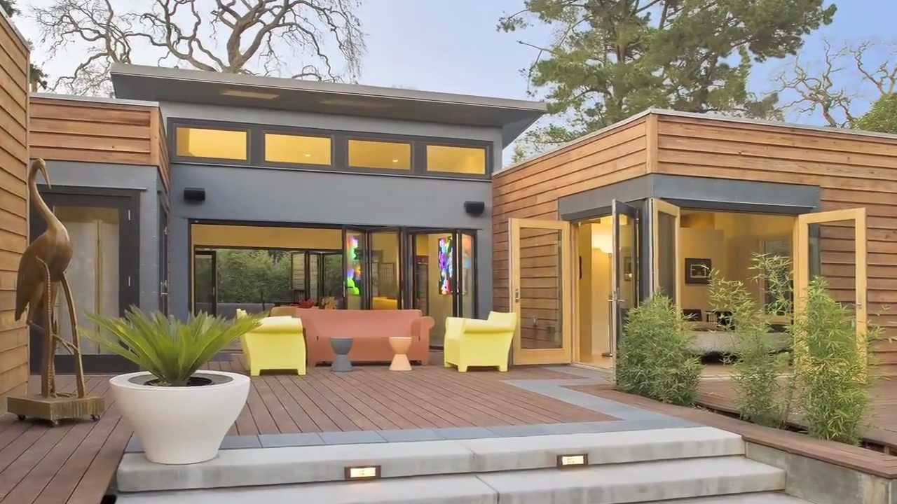 modular homes prices free idea kit modular homes floor plans prices binghamton ny youtube. Black Bedroom Furniture Sets. Home Design Ideas