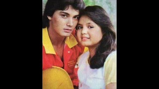 The 80s Young Loveteams