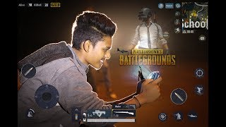 PicsArt PUBG Game Poster Photo Editing Tutorial Step By Step in Picsart Step By Step in Hindi |