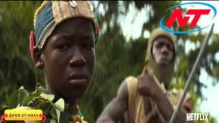 Trailer phim-Tội Ác Chiến Tranh | Beasts of No Nation
