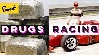 What Drug Smugglers and Racers Have in Common | WheelHouse
