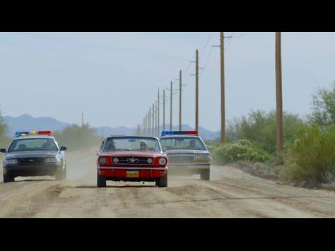 DJ Fresh ft. Ella Eyre – Gravity [Official Video]