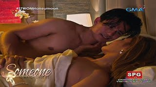 Someone To Watch Over Me: The honeymoon | Episode 4
