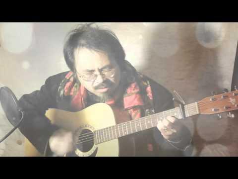 木棉道(The Kapok Road)主唱:王梦麟 - 歌唱与吉他编曲:爱文-马克思