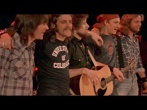 Top 10 Eagles Songs