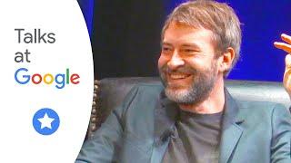 Mark Duplass | Talks at Google