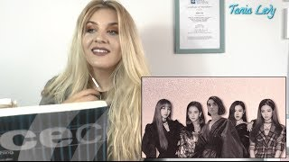 VOCAL COACH |REVIEW  Dua Lipa & BLACKPINK - Kiss and Make Up (Official Audio)