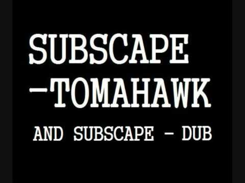 SUBSCAPE - TOMAHAWK & WRONG NUMBER