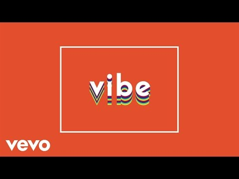 Sigrid - Don't Kill My Vibe (Lyric Video)